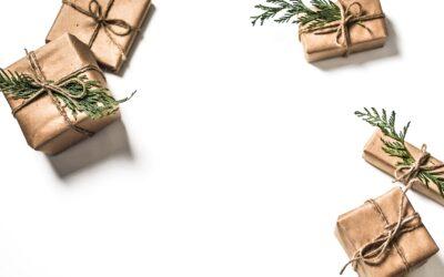 Avainopettajien joulukirjavinkkaus